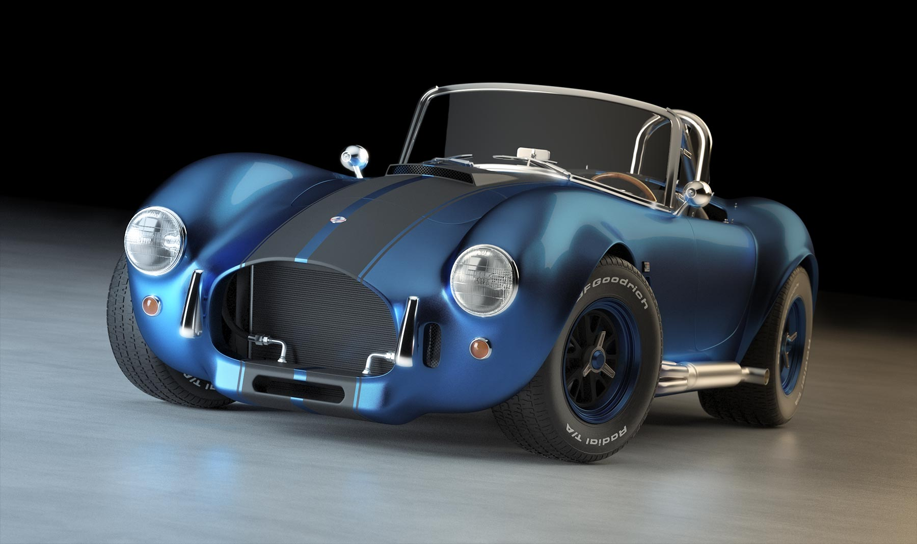 Shelby-Cobra-1800px-rendering