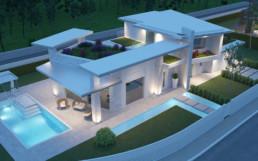 Villa-1-cam-5-notturna