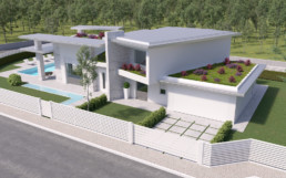 Villa-1-cam-6
